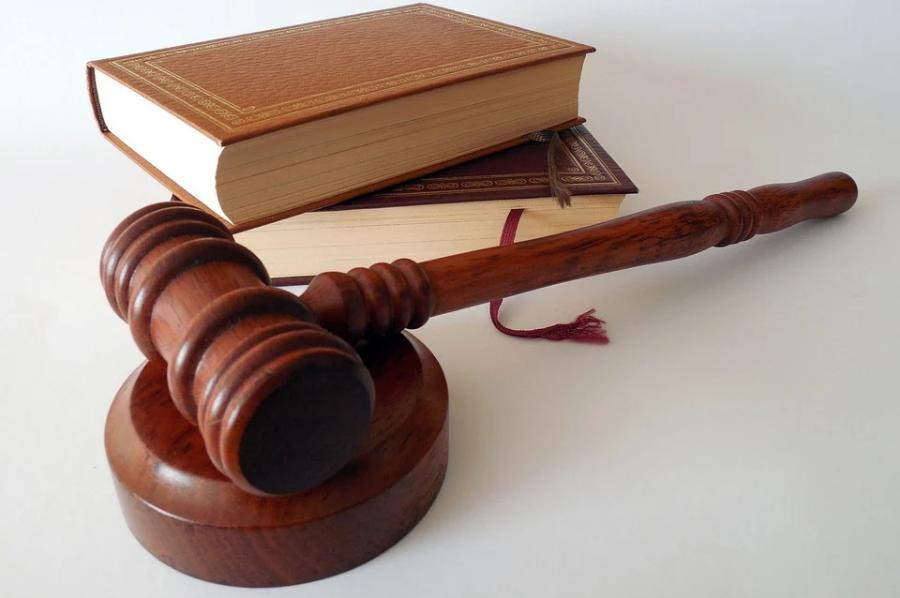 Тамбовчанин получил условный срок за хранение наркотиков в крупном размере