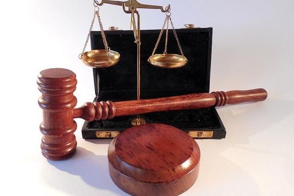 Тамбовчанин предстанет перед судом за изнасилование родственницы жены