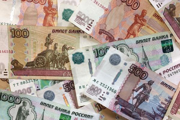 Тамбовчанка перевела мошеннику 600 тысяч рублей