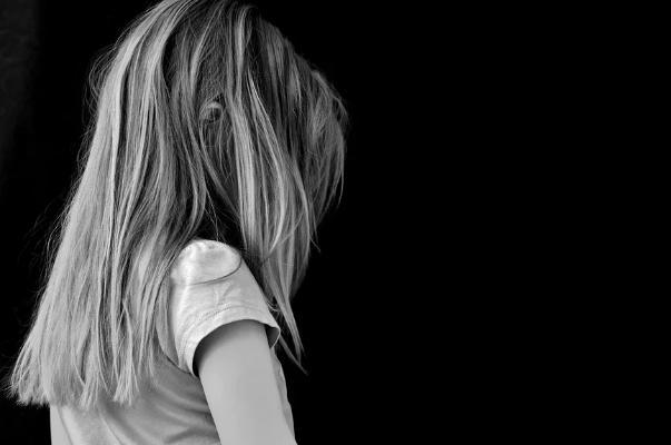 Тамбовчанку в третий раз лишили родительских прав