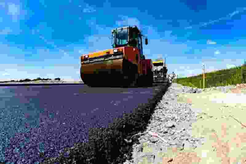 Тамбовская область получит 2 миллиарда на строительство дорог и коммуникаций