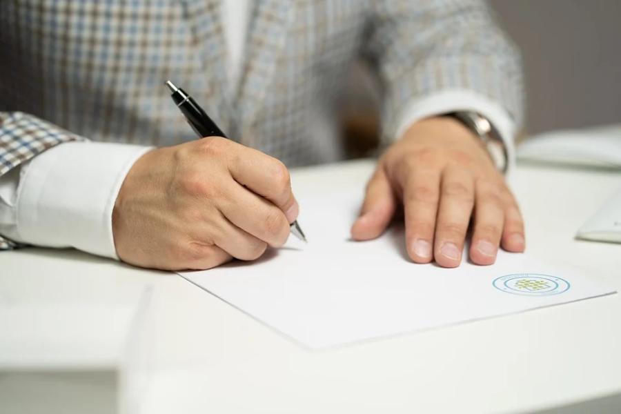 Тамбовские кандидаты в депутаты допустили множество неточностей в декларациях о доходах