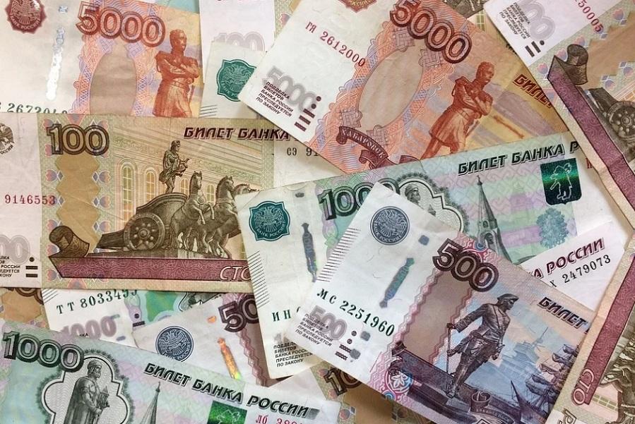 Тамбовские предприниматели стали чаще брать кредиты