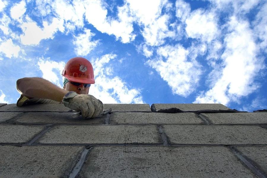 Тамбовское УФАС проверит цены на стройматериалы