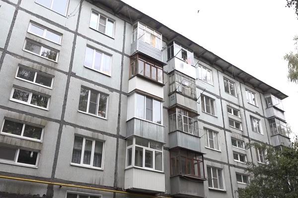 Тепло в ближайшие дни начнут получать порядка 500 многоэтажек Тамбова