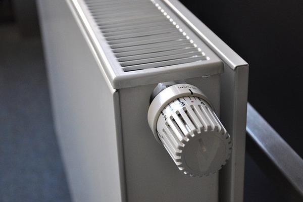 Тепло в дома тамбовчан начнёт поступать с 28 сентября