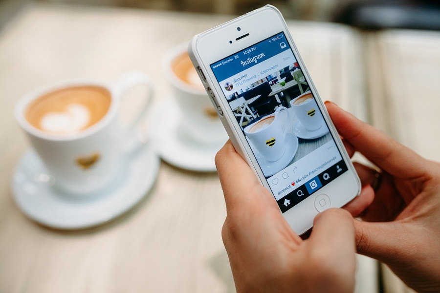 Услуга по активации SIM-карты Билайн теперь доступна онлайн