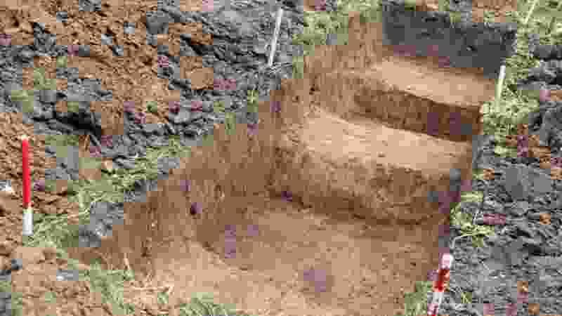 В Мичуринске археологи начали поиски старинной крепости