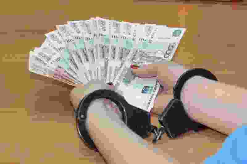 В Мичуринском районе бывшая глава сельсовета присвоила себе почти 250 тысяч рублей