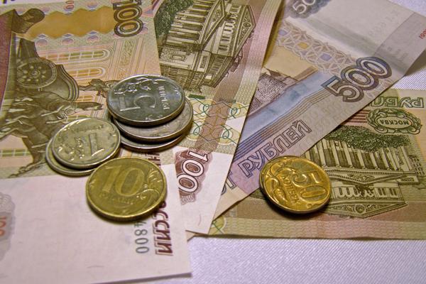 В России могут измениться сроки уплаты налогов