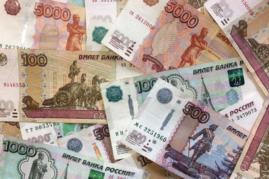 В России могут увеличить размер прожиточного минимума