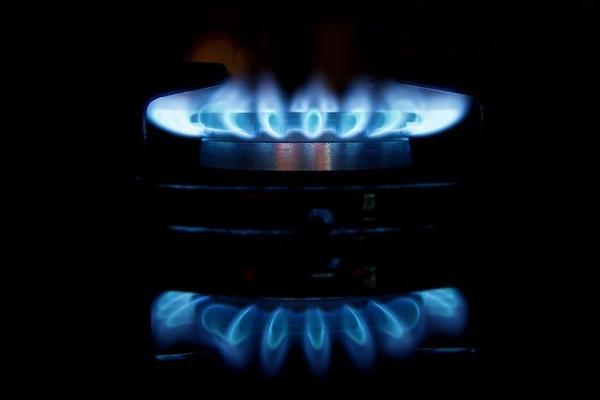 В России отмечается День работников нефтяной, газовой и топливной промышленности