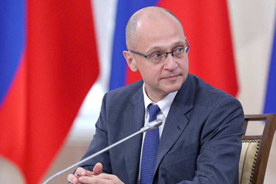В России появится просветительская премия