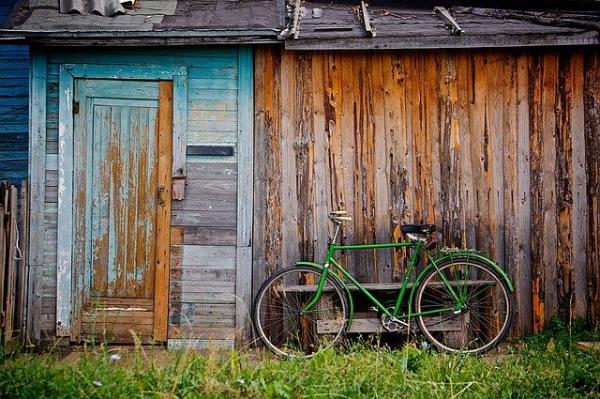 В случае закрытия населённых пунктов в Тамбовской области, жильцам многоквартирных домов вернут взносы за капремонт