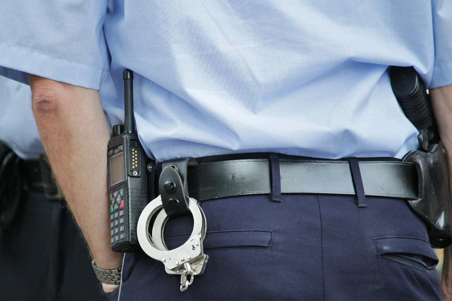 В Тамбове и Мичуринске раскрыли четыре кражи