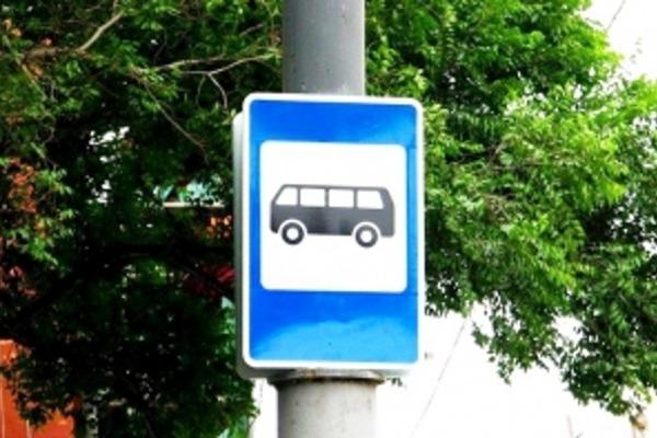 В Тамбове наказали кондукторшу, нахамившую пассажирке автобуса