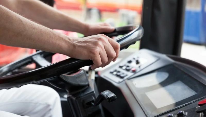 В Тамбове после жалобы пассажира уволили водителя автобуса