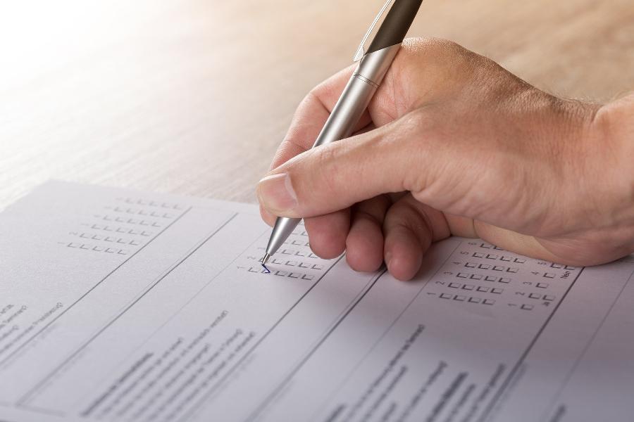 В Тамбове проводят выборочное наблюдение за состоянием здоровья жителей