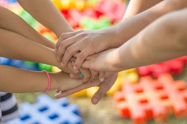 В Тамбове состоится праздник, посвящённый дружбе народов
