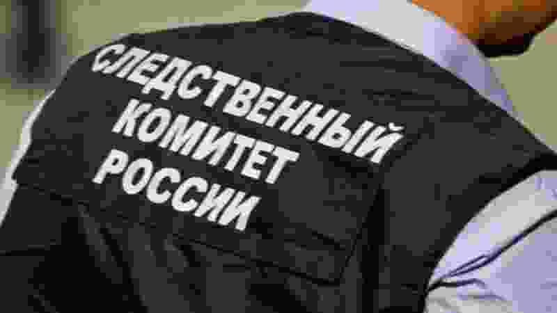 В Тамбове возбудили уголовное дело в отношении организатора экстремистской организации