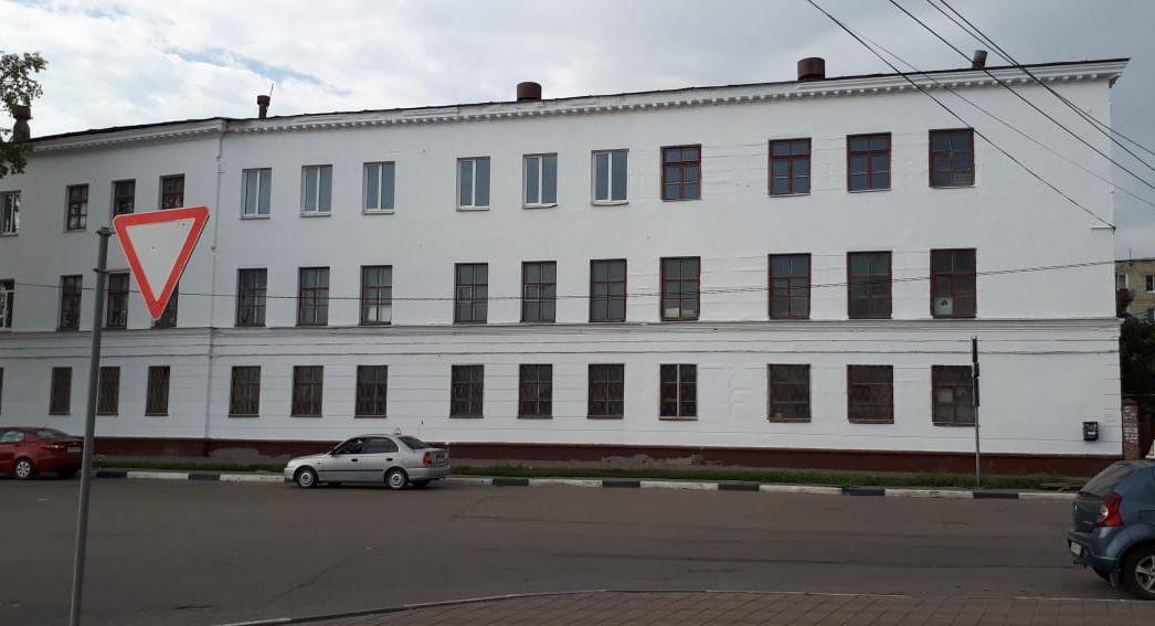 В Тамбове выявлены проблемные участки на нескольких школьных маршрутах