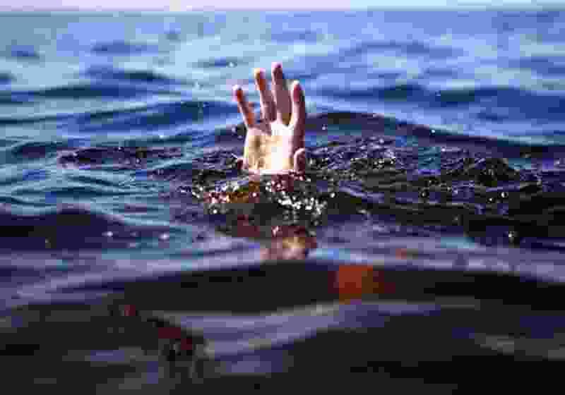 В Тамбове за лето утонули шесть человек