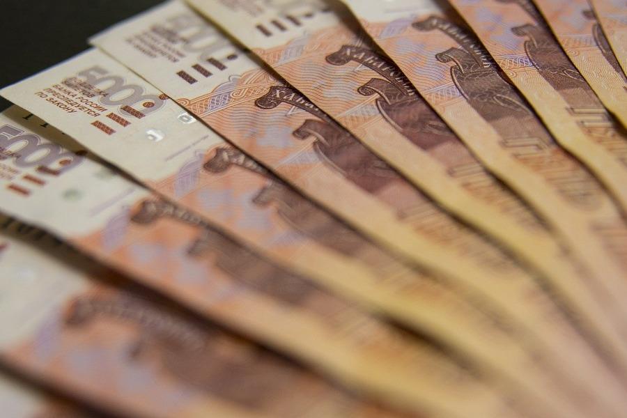В Тамбове за невыплату зарплаты перед судом предстанет руководитель управляющей компании