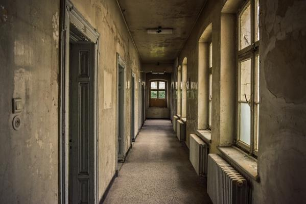 В Тамбовской области из программы капремонта планируют исключить дома, в которых менее пяти квартир