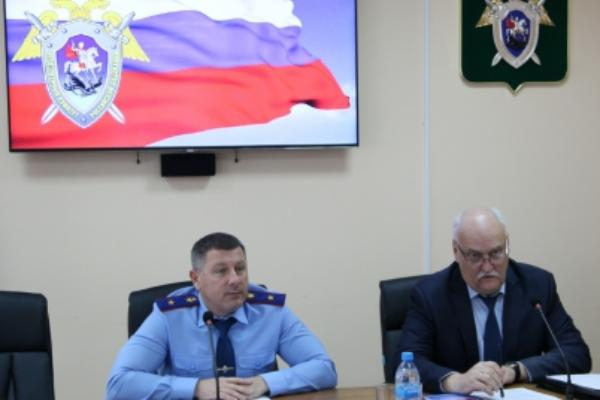 В Тамбовской области продолжают поиск пропавшего в мае подростка