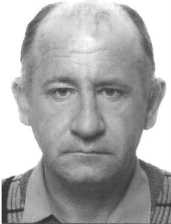 В Тамбовской области пропал 53-летний мужчина