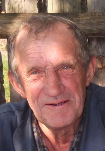 В Тамбовской области пропал 80-летний пенсионер