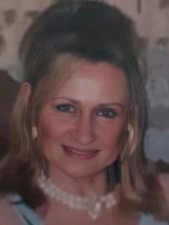 В Тамбовской области пропала 57-летняя женщина