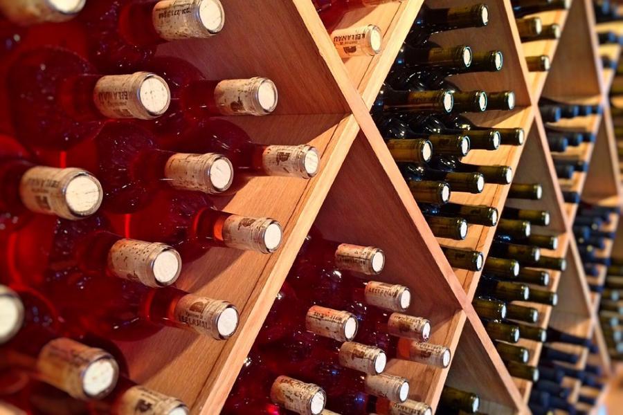 В Тамбовской области три дня не будут продавать спиртное