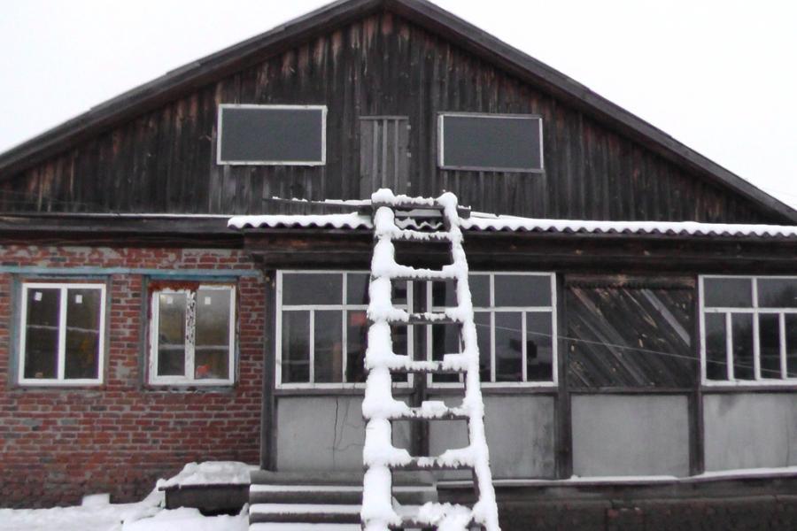 В Тамбовской области убившему двух рабочих животноводческой фермы вынесли приговор