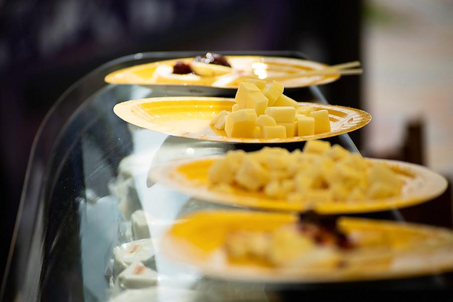 В Тамбовской области упростили порядок получения льготного питания для школьников