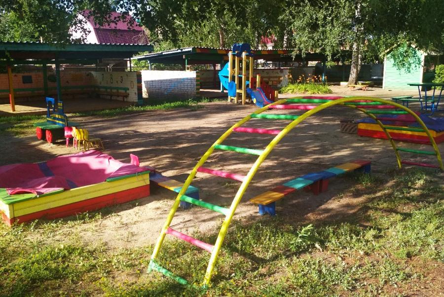 В Тамбовской области установлен новый размер платы за детский сад