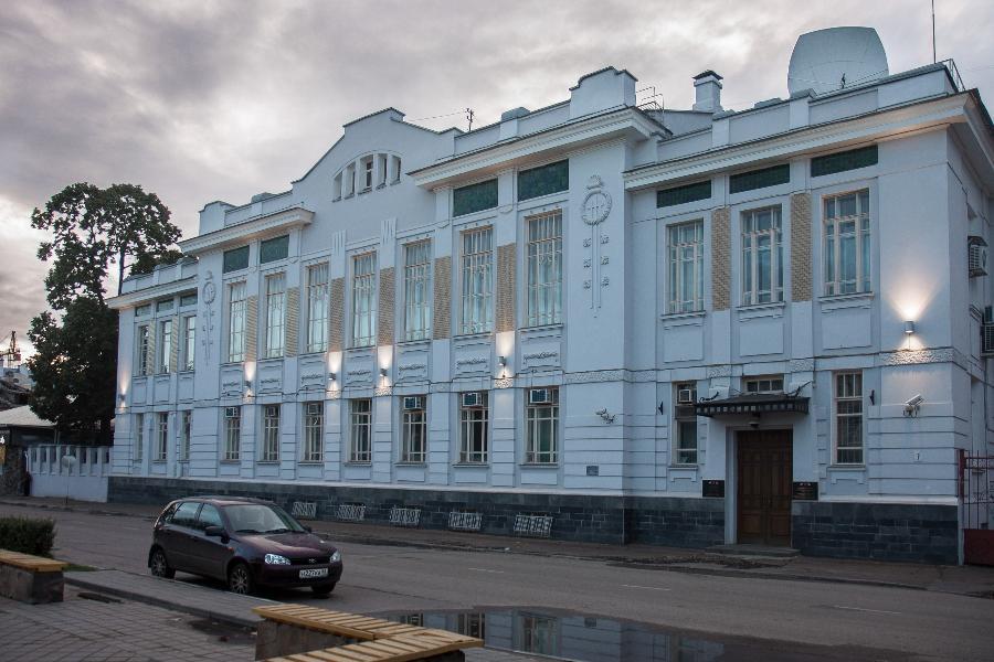 В Тамбовской области выявили три нелегальных кредитора