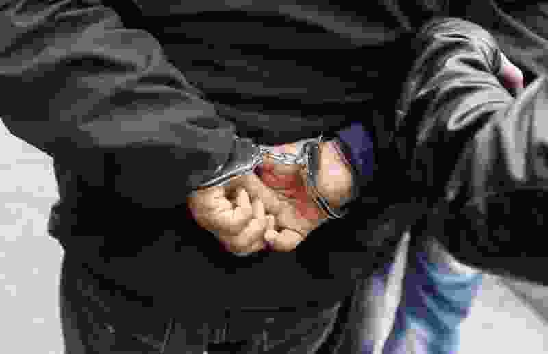 В Тамбовской области задержали обманувших ветеранов ВОВ почти на семь миллионов рублей риелторов