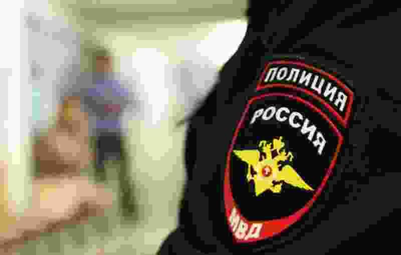 В Тамбовском районе раскрыта кража электродвигателей