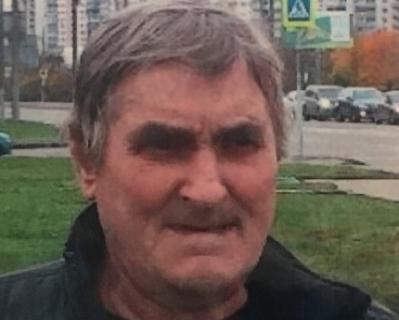 В Жердевском районе пропал пенсионер
