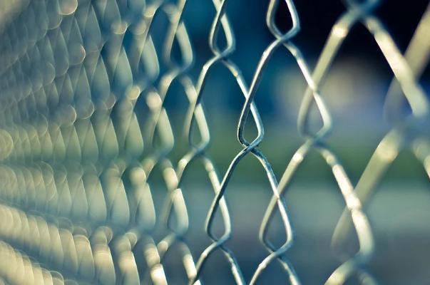 За побег из колонии тамбовчанин будет отбывать более строгое наказание