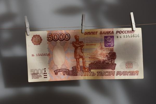 Житель Моршанска попытался дать полицейскому взятку