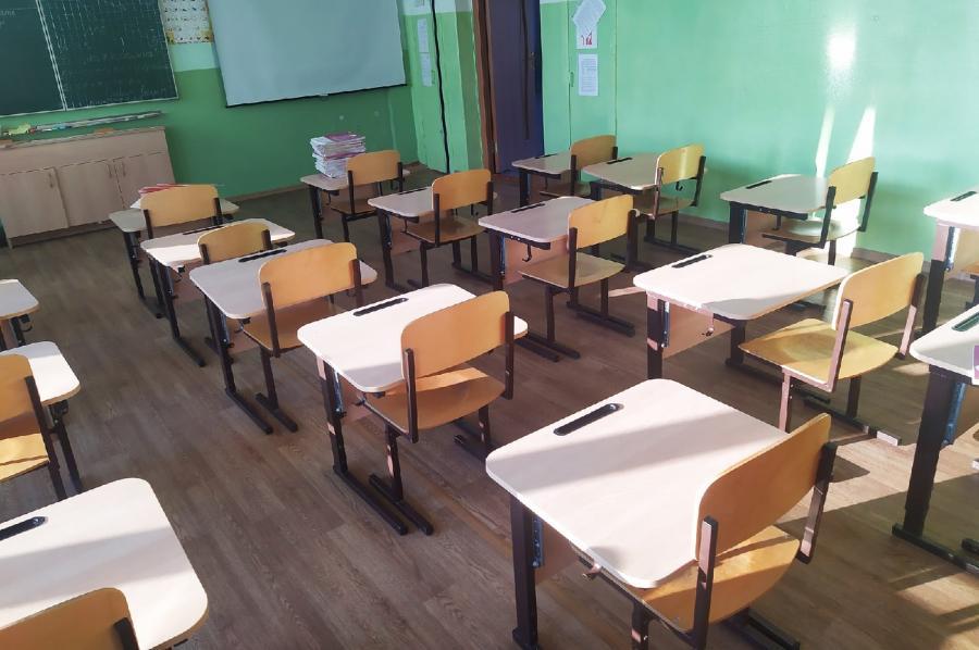 Для учёта успеваемости школьников хотят создать федеральную систему