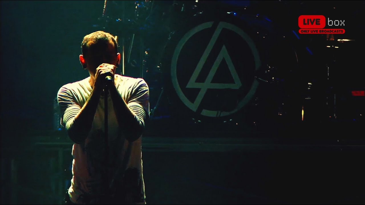 Фиксики, греки, Linkin park: продолжение афиши кинотеатров