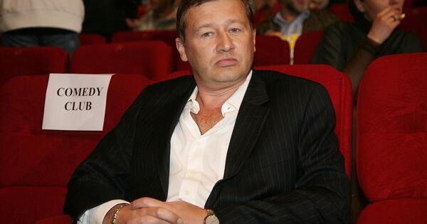 Известный режиссер рассказал о«выживании» вМоскве