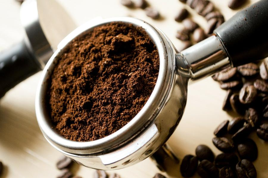 Названа ежедневная допустимая норма кофе