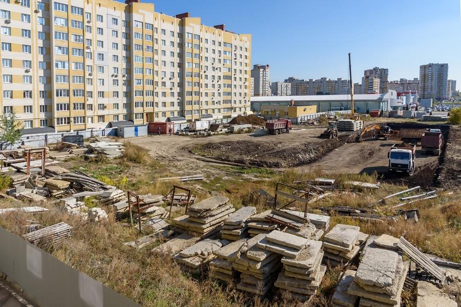 Обзор за неделю: отставка губернатора, рост зарплат до уровня Москвы, топ-10 лучших школ, угроза локдауна