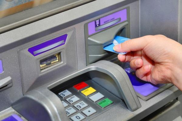 Пятеро тамбовчан обвиняются в незаконной банковской деятельности и мошенничестве