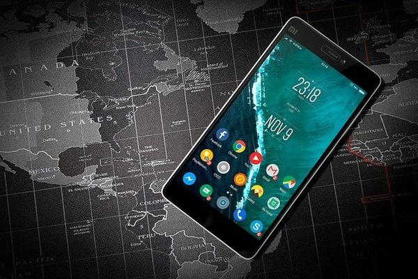 Россияне не спешат переходить на отечественное программное обеспечение для смартфонов