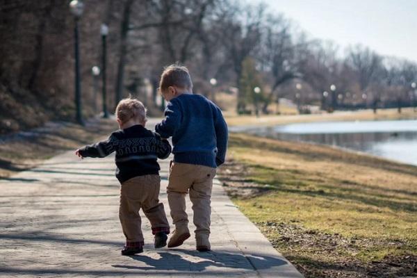 Семьи с детьми могут освободить от налога при продаже жилья